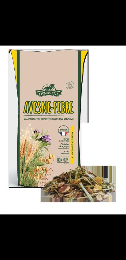 Avesne Fibre