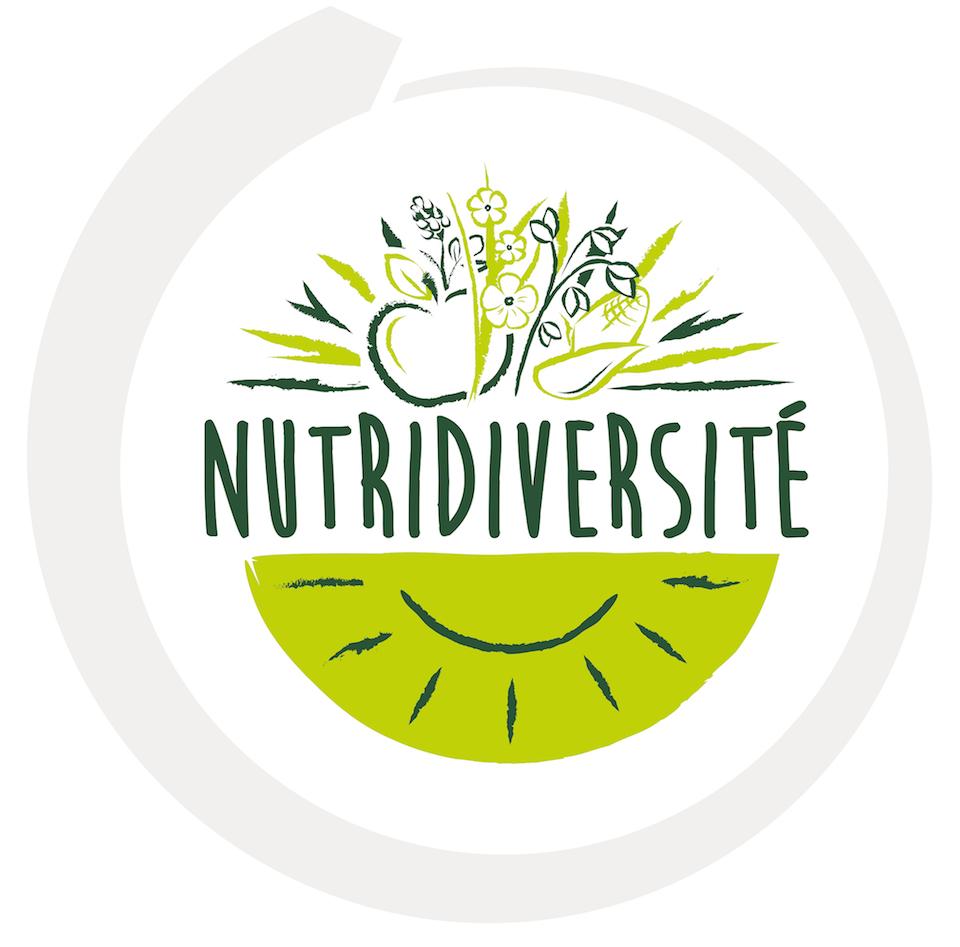 Notre philosophie - la Nutridiversite