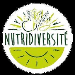 nutridiversité neutre