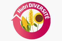 Nutri-Diversité